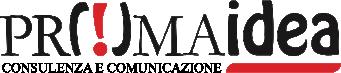 primaidea_logo